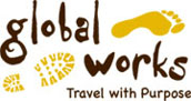 Global Works Travel