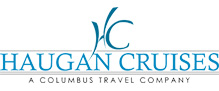 Haugan Cruises