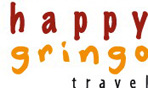 Happy Gringo Travel